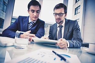 Contabilidade, Controladoria e Auditoria