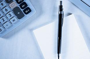 Finanças, Contabilidade e Controladoria