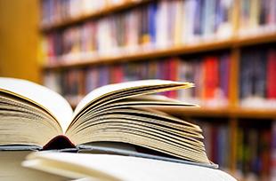Ensino de Língua Portuguesa: Oralidade e Escrita