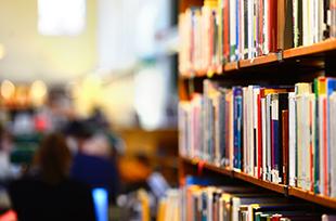 Docência e Gestão na Educação Superior
