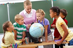 Educação Infantil e Práticas Educativas