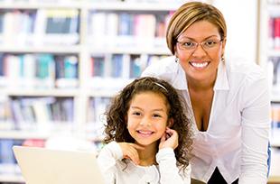 Gestão Escolar: Administração e Supervisão