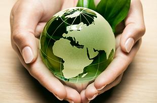MBA em Gestão Ambiental Empresarial