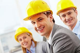 Higiene, Segurança e Qualidade no Trabalho
