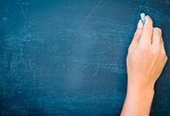 Aprenda a Escrever Melhor