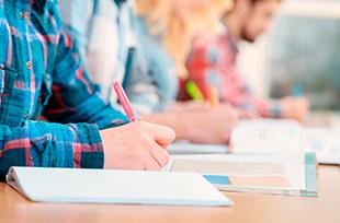Pacote Promocional de Avaliação do Ensino e da Aprendizagem