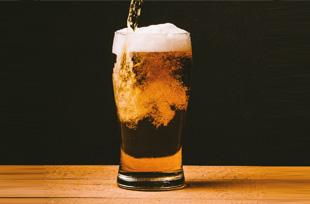 Produção de Cervejas Artesanais - 9ª Turma