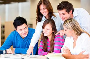 Adolescência: Intervenção e Aprendizagem