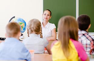 Psicopedagogia na Escola