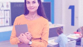 Pacote Promocional de Gestão Escolar: Administração e Supervisão