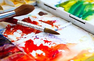 Artes na Educação
