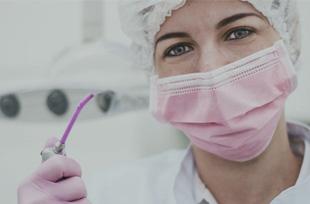 Aperfeiçoamento em Odontopediatria