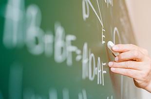 Nivelamento em Matemática
