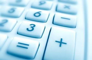 Nivelamento em Matemática Financeira