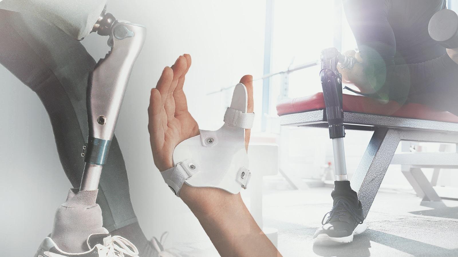 Gestão em OPME - DMI (órtese, prótese e materiais especiais - Dispositivos Médicos Implatáveis)