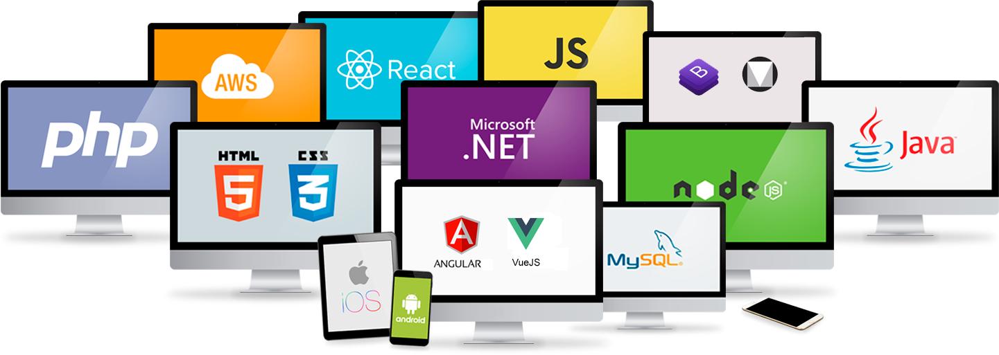 Aperfeiçoamento em Desenvolvimento de Aplicações WEB