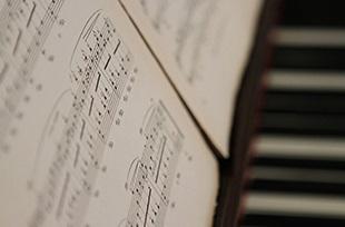 A Música na Educação Infantil e a Construção de Objetos Sonoros