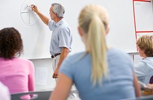 Formação de Preceptores Educação Integral e Socioemocional no Século XXI