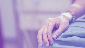 Oncologia (Quimioterapia) Multidisciplinar - Turma 13