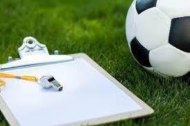 II Curso de Treinadores de Futebol do Oeste Paulista