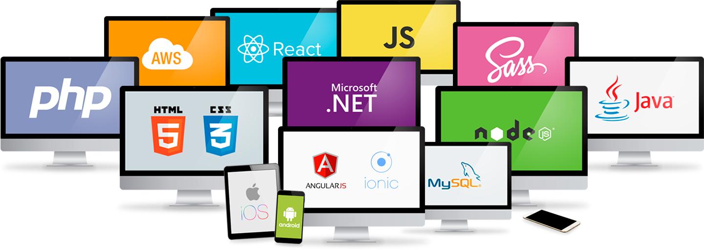 Aperfeiçoamento em Desenvolvimento de Aplicações WEB - 2ª turma