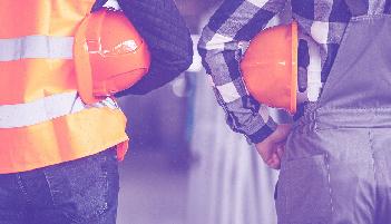 Engenharia de Segurança do Trabalho - Turma 6 (( TURMA CONFIRMADA ))
