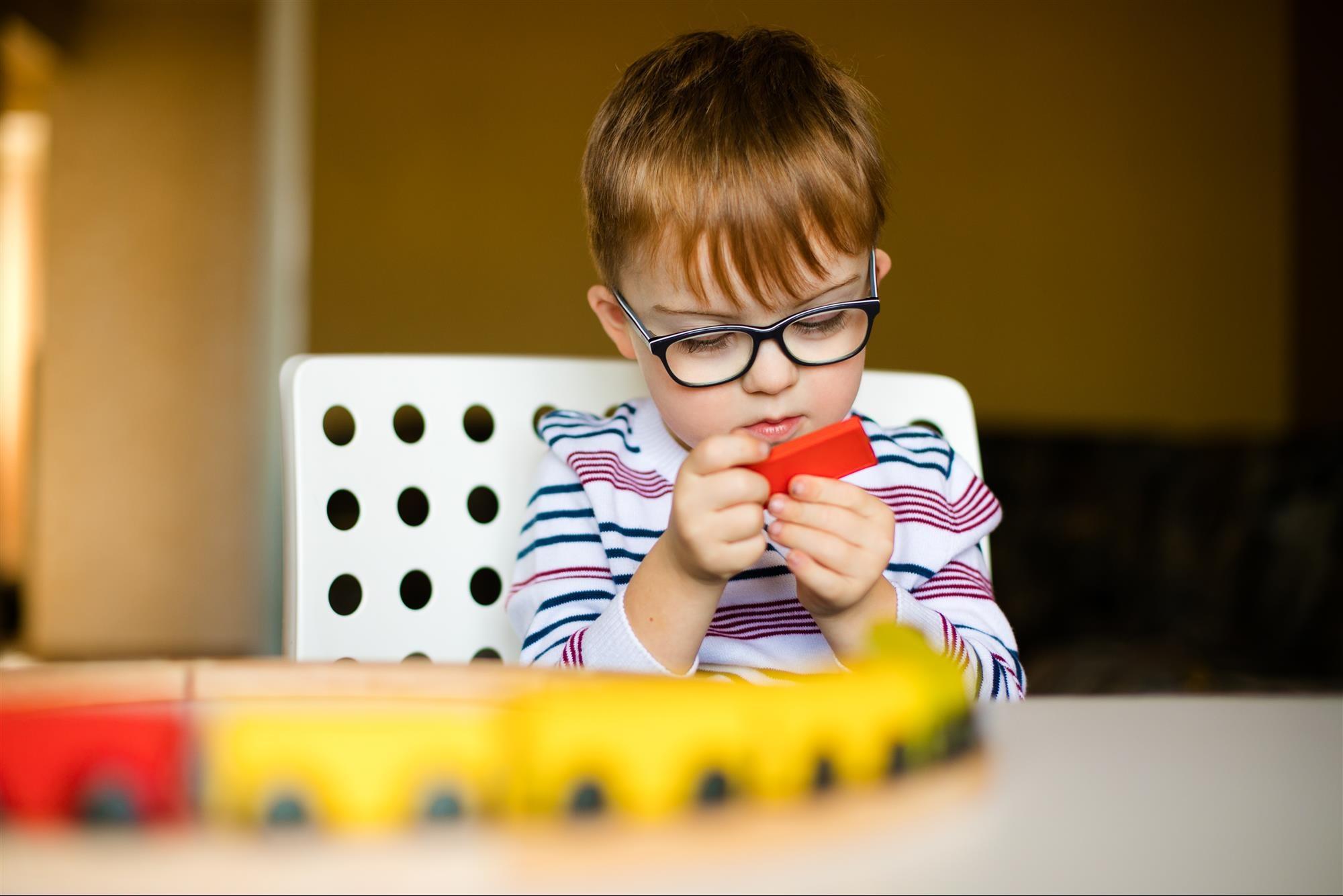 Aperfeiçoamento em ABA aplicado ao Transtorno do Espectro Autista