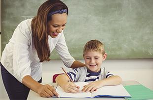 Alfabetização e Letramento:  noções básicas
