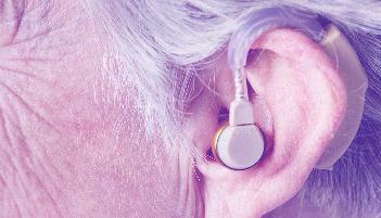 Audiologia Clínica e Ocupacional - Turma 10