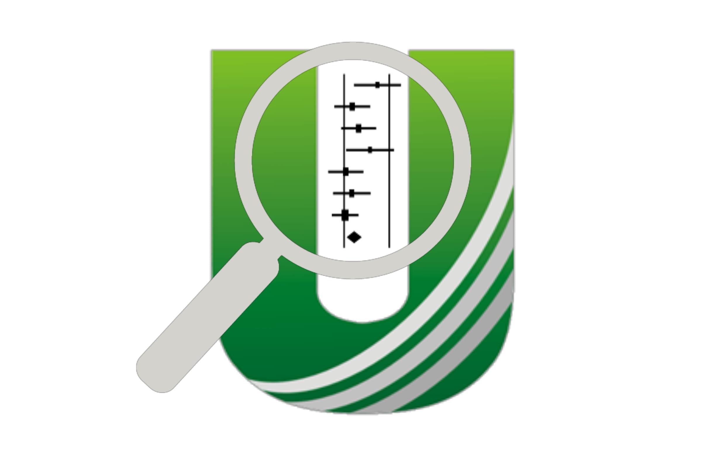 Revisão Sistemática com meta-análise: da elaboração à publicação