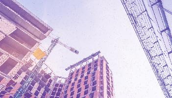 MBA em Gerenciamento de Obras e Tecnologia da Construção