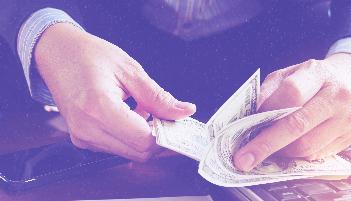 Gestão de Investimentos e Educação Financeira - Metodologia DSOP