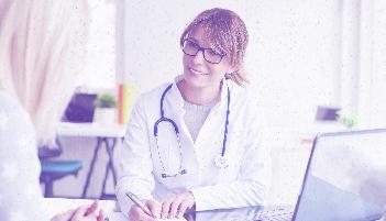 Clínica Médica - 2021