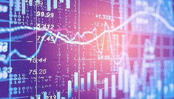 Investimentos em Renda Variável e na B3