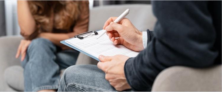 Psicologia hospitalar: diagnóstico e terapêutica