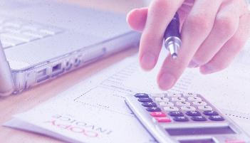 Gestão Empreendedora e Educação Financeira - Metodologia DSOP