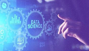 Data Science - Turma 5