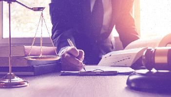 Direito Previdenciário - Turma 14