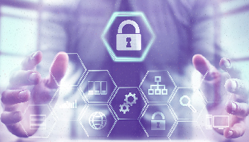 Segurança da Informação - Turma 11