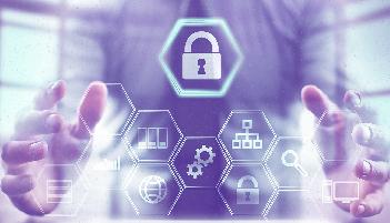 Segurança da Informação - CONNECT
