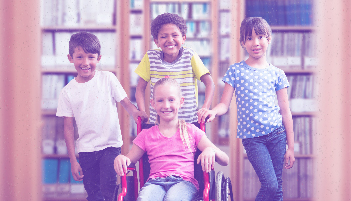 Atendimento Educacional Especializado com Ênfase em Deficiência Intelectual - Turma 9 (( TURMA CONFIRMADA ))