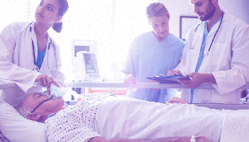 Enfermagem em UTI - Turma 29  (( TURMA CONFIRMADA ))