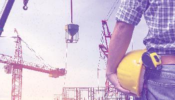 Engenharia de Estruturas - Turma 12  (( TURMA CONFIRMADA ))