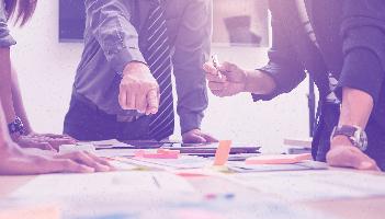 MBA em Gestão Estratégica de Pessoas - Turma 15  (( TURMA CONFIRMADA ))