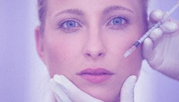 Biomedicina Estética - Turma 11 - ( TURMA CONFIRMADA )