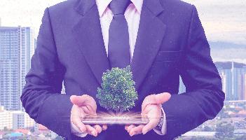 Gerenciamento Ambiental - Turma 13  (( TURMA CONFIRMADA ))