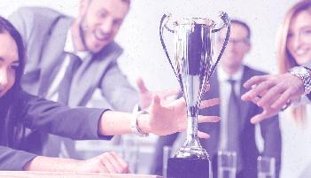 MBA em Gestão da Inteligência Competitiva - CONNECT