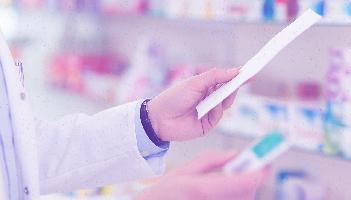 Farmácia Clinica e Atenção Farmacêutica com ênfase em Prescrição Farmacêutica - Turma 9