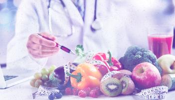 Nutrição Clínica e Terapia Nutricional - Turma 14